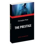 Кристофер Прист: The Prestige