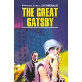Фицджеральд Фрэнсис Скотт: The Great Gatsby